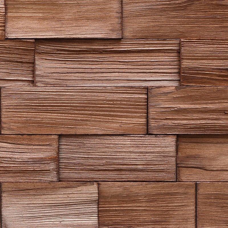 Sisustuspaneeli Wood Axen 2