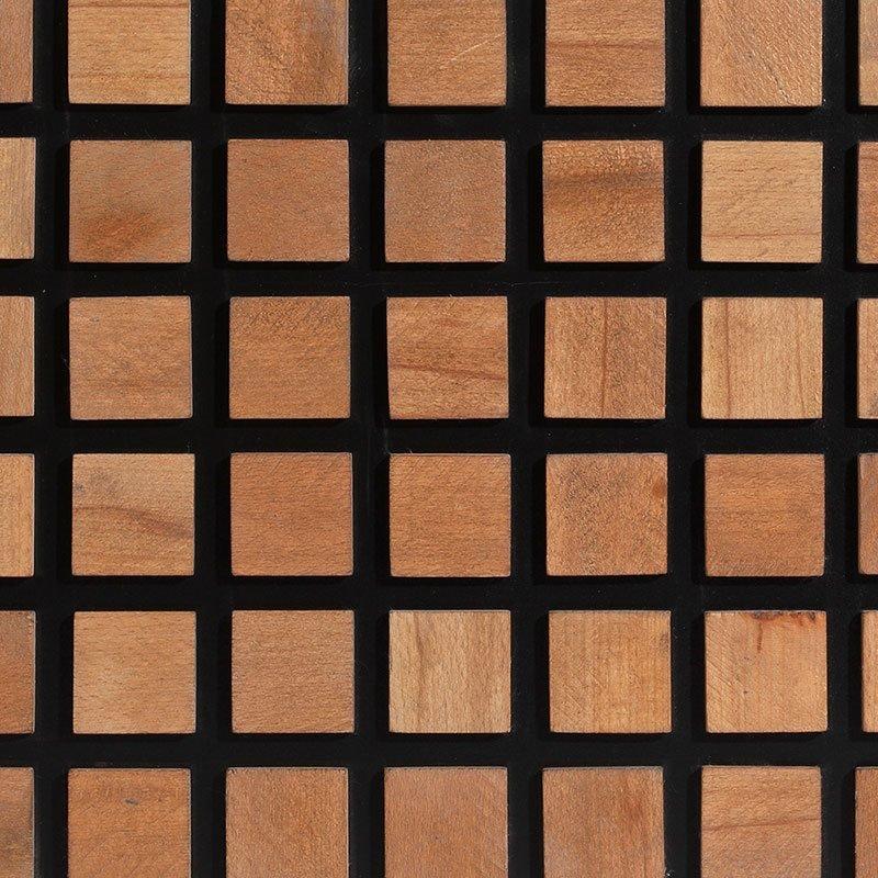 Sisustuspaneeli Wood Pixel 1