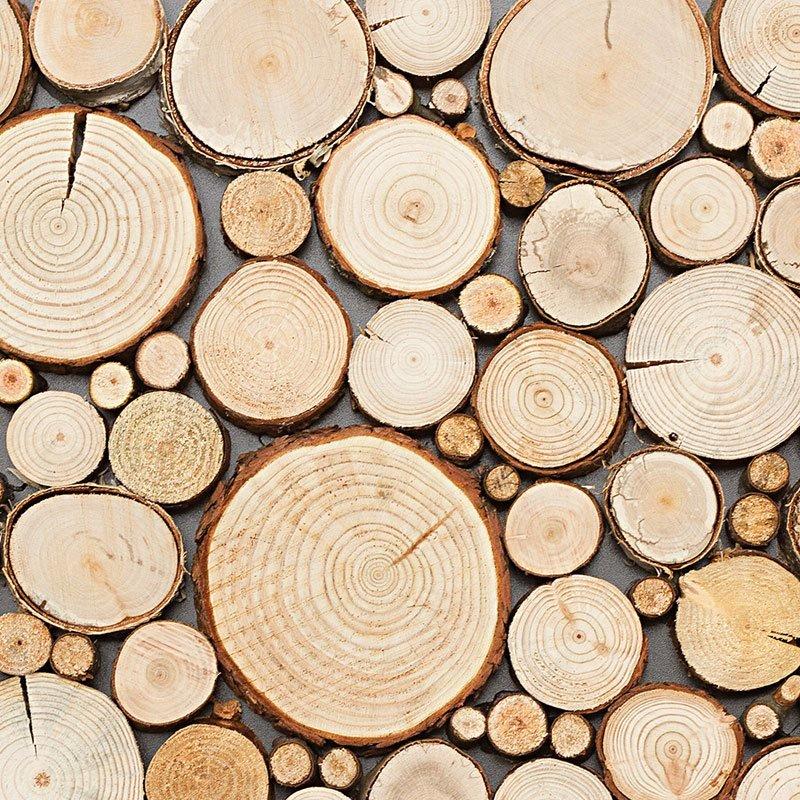 Sisustuspaneeli Wood Pure 1