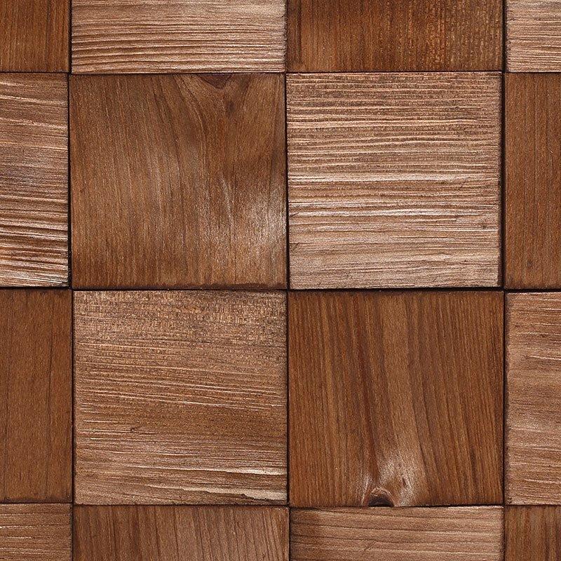 Sisustuspaneeli Wood Quadro 2