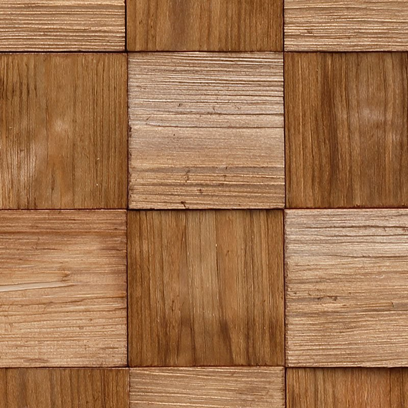 Sisustuspaneeli Wood Quadro 3